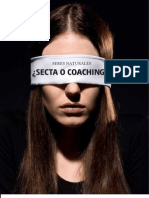 Ganador Paula Secta o Coaching