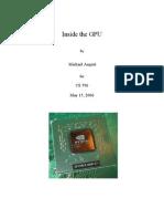 GPU Primer