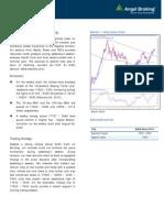 DailyTech Report 23.08.12