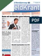 Wereld Krant 20120823