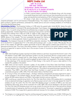 NEPC India Ltd3paisa220408