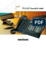 Cisco 7911 User Guide | Voicemail | Telephone