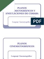 Planos_Cinematograficos