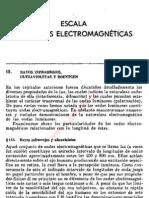0-2cap 7 Escala de Ondas Electromagneticas