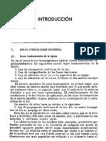 0-2CAP 8 INTRODUCCION