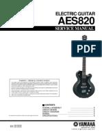 AES820_E