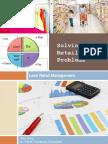 Retail Lean Management