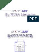 FREYLIT_Oilseparator mainexplanation