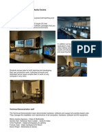 AME Recources 2 PDF
