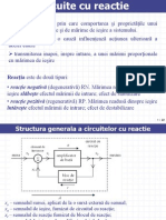 05_circuite_reactie