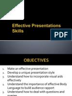 Part 1 Effective_PresentationsSkills_final for Fijitsu