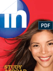 IH Study Abroad Catalogue 2012