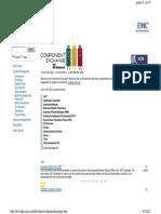 Documentum Component Exchange