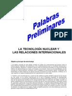 HUGO MARTIN ATOMICA CORDOBA PoliticaNuclearArgentina-1de8