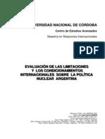 HUGO MARTIN ATOMICA CORDOBA PoliticaNuclearArgentina-2de8
