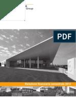 Italcementi Relazione Semestrale Consiglio Di Amministrazione Itc_semestrale_20125definitiva