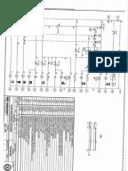 Midmark m11 service manual
