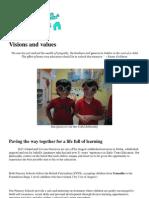 Dubai Nursery and fs1