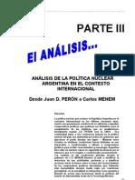 HUGO MARTIN ATOMICA CORDOBA PoliticaNuclearArgentina-7de8