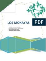 Cultura Mocaya