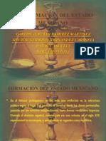 Copia de Expo Educacion y Legislacion