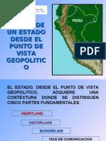 Partes Del Estado Geopolitica[1]