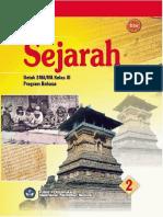 5. Perkembangan Nasionalisme Di Indonesia