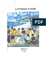 NGO,Hospital Directory