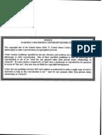 698-UsingtheBalancedScorecard.pdf