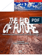 The End of Future_final
