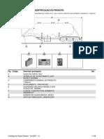 Catálogo de Peças Randon_658_Silo-30_CNO