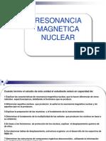 presentacin2rmn2012-120419221803-phpapp02