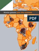 Miradas globales para otra economía