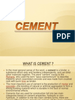 cement-110808061112-phpapp01