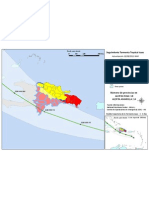 Mapa seguimiento_23.08.2012_8AM