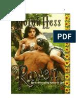 28833189-26297421-Raven-by-Norah-Hess