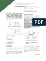 Geodesia Para Dummies 1_geometria Del Elipsoide [130411]