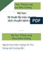Đại học Thăng Long1.ppt