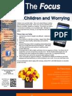 Newsletter 2012 09
