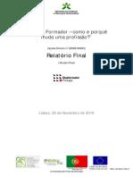 quaternaire portugal 2010_formador, como e porquê muda uma profissão [relatório final para o iefp]