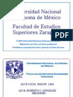 39602083 Atlas Interactivo de Pruebas Bioquimicas