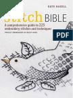 The Stitch Bible