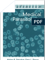 Atlas Of The Human Parasitology.pdf For Free