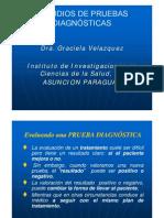 PRUEBAS DIAGNOSTICAS GVelazquez [Modo de Compatibilidad] (1)