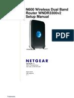 NETGEAR_N600