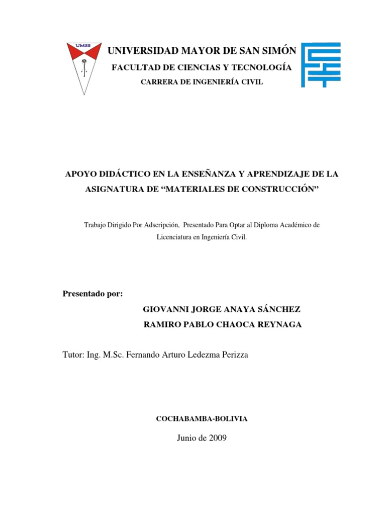 Material Es de Cons Trucci On 5838296dc19