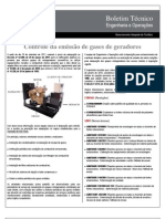 Controle da emissão de gases de geradores_v2