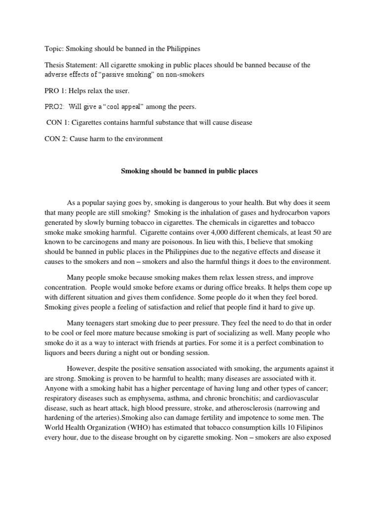 The tempest analysis essay