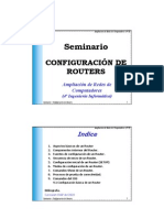 SeminarioRouterCISCO[1]