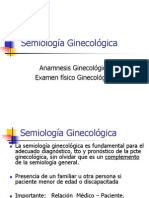03semiologaginecolgica-090316143327-phpapp02